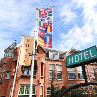 HOTELS TE KOOP / TE KOOP GEVRAAGD